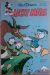Grosses Bild der Micky Maus &#13Nr. 4 Jahr 1957 anzeigen
