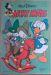 Grosses Bild der Micky Maus &#13Nr. 6 Jahr 1957 anzeigen