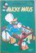 Grosses Bild der Micky Maus &#13Nr. 11 Jahr 1957 anzeigen
