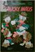 Grosses Bild der Micky Maus &#13Nr. 12 Jahr 1957 anzeigen