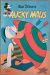 Grosses Bild der Micky Maus &#13Nr. 17 Jahr 1957 anzeigen