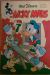 Grosses Bild der Micky Maus &#13Nr. 18 Jahr 1957 anzeigen