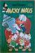Grosses Bild der Micky Maus &#13Nr. 19 Jahr 1957 anzeigen