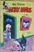 Grosses Bild der Micky Maus &#13Nr. 20 Jahr 1957 anzeigen