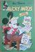 Grosses Bild der Micky Maus Nr. 50 Jahr 1958 anzeigen