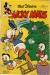 Grosses Bild der Micky Maus &#13Nr. 51 Jahr 1960 anzeigen