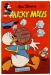 Grosses Bild der Micky Maus &#13Nr. 47 Jahr 1961 anzeigen