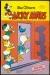 Grosses Bild der Micky Maus &#13Nr. 4 Jahr 1962 anzeigen