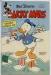 Grosses Bild der Micky Maus &#13Nr. 5 Jahr 1962 anzeigen