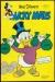 Grosses Bild der Micky Maus &#13Nr. 6 Jahr 1962 anzeigen