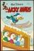Grosses Bild der Micky Maus &#13Nr. 9 Jahr 1962 anzeigen