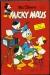 Grosses Bild der Micky Maus &#13Nr. 10 Jahr 1962 anzeigen