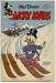 Grosses Bild der Micky Maus &#13Nr. 52 Jahr 1962 anzeigen