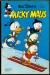 Grosses Bild der Micky Maus &#13Nr. 2 Jahr 1963 anzeigen
