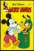 Grosses Bild der Micky Maus &#13Nr. 3 Jahr 1963 anzeigen