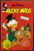 Grosses Bild der Micky Maus &#13Nr. 4 Jahr 1963 anzeigen