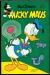 Grosses Bild der Micky Maus &#13Nr. 5 Jahr 1963 anzeigen