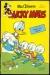 Grosses Bild der Micky Maus &#13Nr. 7 Jahr 1963 anzeigen