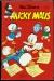 Grosses Bild der Micky Maus &#13Nr. 8 Jahr 1963 anzeigen