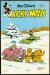 Grosses Bild der Micky Maus &#13Nr. 10 Jahr 1963 anzeigen