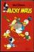 Grosses Bild der Micky Maus &#13Nr. 13 Jahr 1963 anzeigen