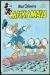 Grosses Bild der Micky Maus &#13Nr. 14 Jahr 1963 anzeigen