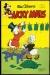 Grosses Bild der Micky Maus &#13Nr. 17 Jahr 1963 anzeigen
