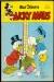 Grosses Bild der Micky Maus &#13Nr. 18 Jahr 1963 anzeigen