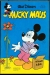Grosses Bild der Micky Maus &#13Nr. 25 Jahr 1963 anzeigen