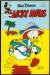 Grosses Bild der Micky Maus &#13Nr. 28 Jahr 1963 anzeigen