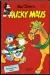 Grosses Bild der Micky Maus &#13Nr. 30 Jahr 1963 anzeigen