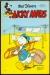 Grosses Bild der Micky Maus &#13Nr. 34 Jahr 1963 anzeigen