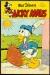 Grosses Bild der Micky Maus &#13Nr. 35 Jahr 1963 anzeigen