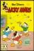 Grosses Bild der Micky Maus &#13Nr. 36 Jahr 1963 anzeigen