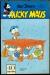 Grosses Bild der Micky Maus &#13Nr. 38 Jahr 1963 anzeigen