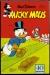 Grosses Bild der Micky Maus &#13Nr. 40 Jahr 1963 anzeigen