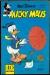 Grosses Bild der Micky Maus &#13Nr. 41 Jahr 1963 anzeigen