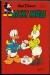 Grosses Bild der Micky Maus &#13Nr. 43 Jahr 1963 anzeigen