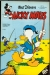 Grosses Bild der Micky Maus &#13Nr. 46 Jahr 1963 anzeigen