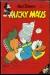 Grosses Bild der Micky Maus &#13Nr. 47 Jahr 1963 anzeigen