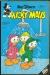 Grosses Bild der Micky Maus &#13Nr. 48 Jahr 1963 anzeigen