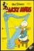 Grosses Bild der Micky Maus &#13Nr. 49 Jahr 1963 anzeigen