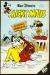 Grosses Bild der Micky Maus &#13Nr. 50 Jahr 1963 anzeigen