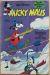Grosses Bild der Micky Maus &#13Nr. 1 Jahr 1967 anzeigen