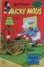 Grosses Bild der Micky Maus &#13Nr. 7 Jahr 1967 anzeigen