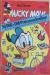 Grosses Bild der Micky Maus &#13Nr. 8 Jahr 1967 anzeigen