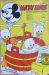 Grosses Bild der Micky Maus &#13Nr. 12 Jahr 1973 anzeigen