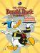 Bestellen sie aus der Serie&#13Disney-Jubiläumsbände den Titel 75 Jahre Donald Duck Superstar der Nummer 0