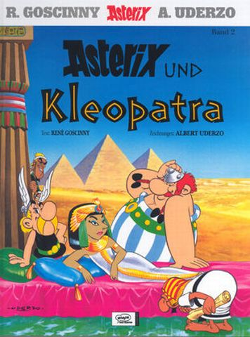 Liste neuerscheinungen comics mit leseproben - Numerobis architekten ...