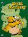 Bestellen sie aus der Serie&#13Barks Onkel Dagobert den Titel  der Nummer 1